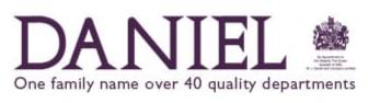 daniels-windsor-logo