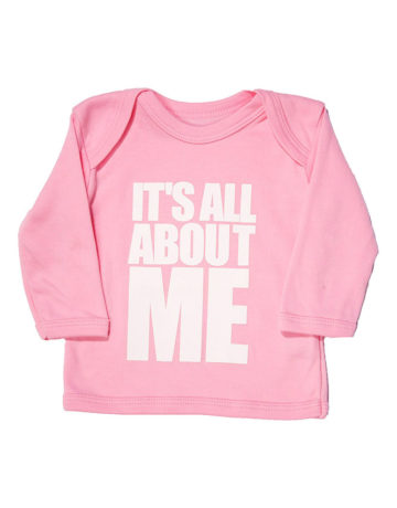 its-all-about-me-cool-tshirt-1
