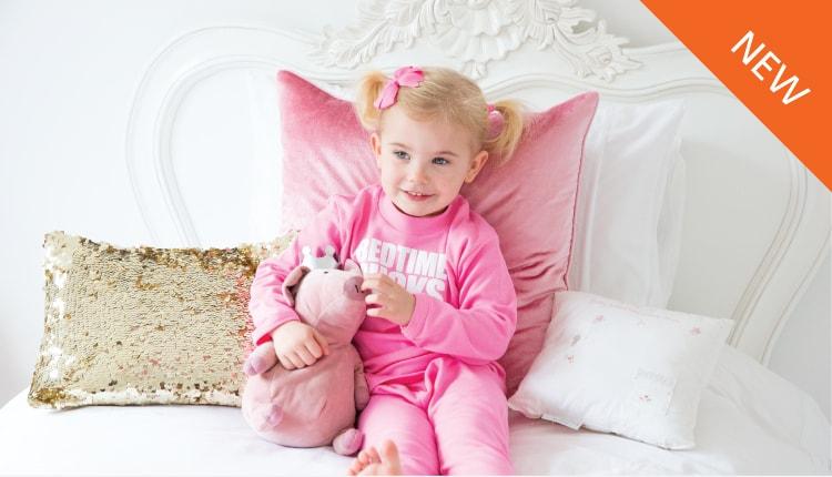 kids-pyjamas-by-snuglo