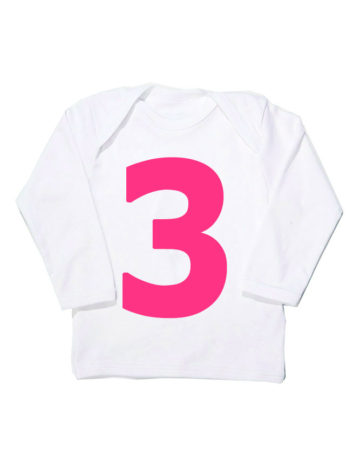 pink-three-cool-tshirt