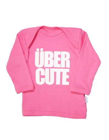 uber-cute-cool-tshirt