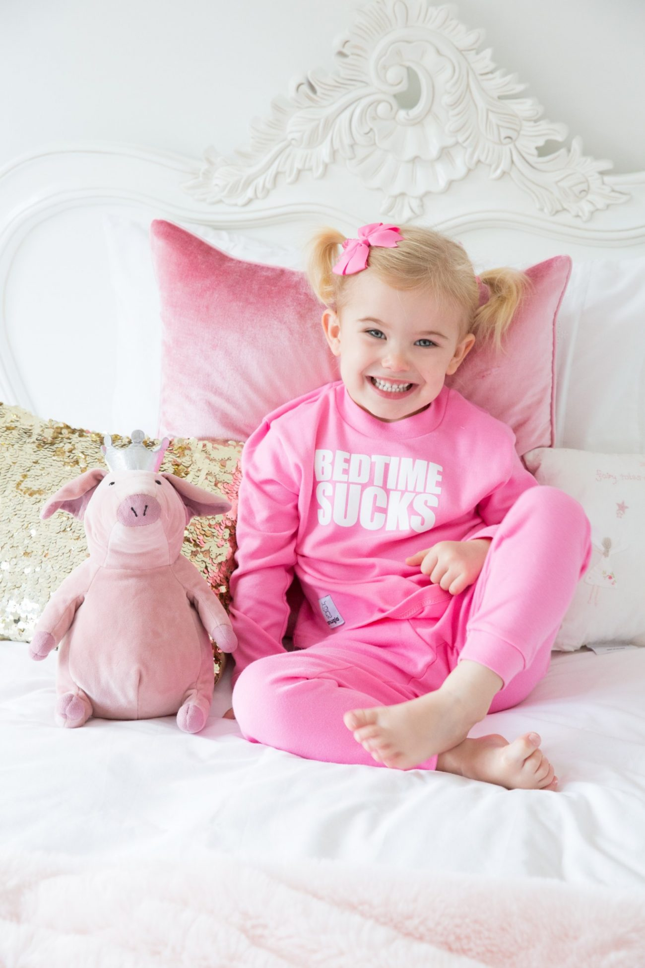 Wholesale Baby Clothes by Snuglo™ Made in Great Britain